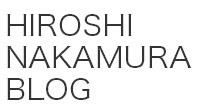中村浩士建築設計事務所/中村工務店 公式サイト[埼玉県越谷市]